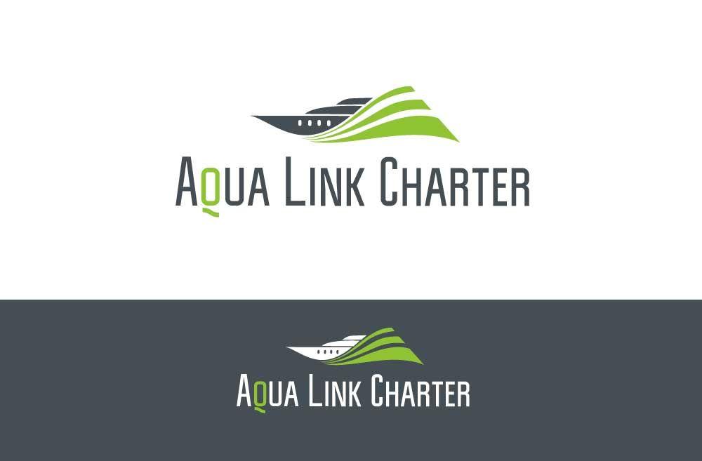 Аренда (чартер) парусных яхт - Aqua Link Charter - дизайнер nat-396