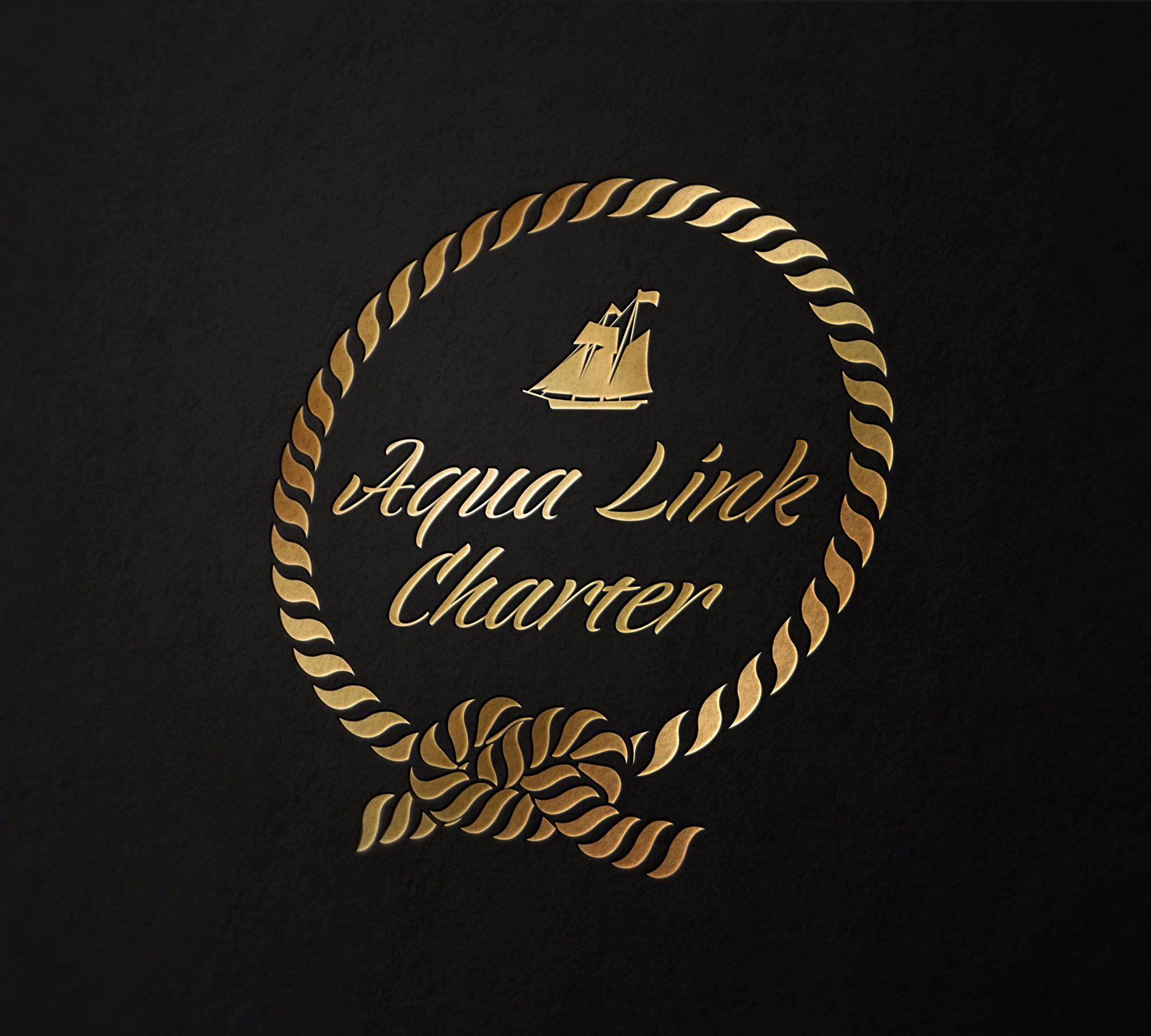 Аренда (чартер) парусных яхт - Aqua Link Charter - дизайнер TanOK1