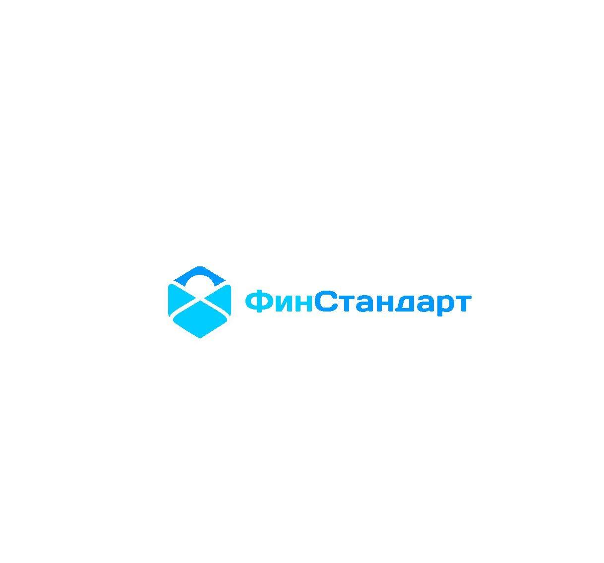 Лого и ФС для ФинСтандарт - дизайнер radchuk-ruslan