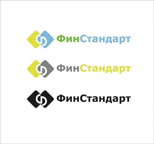 Лого и ФС для ФинСтандарт - дизайнер Natali1