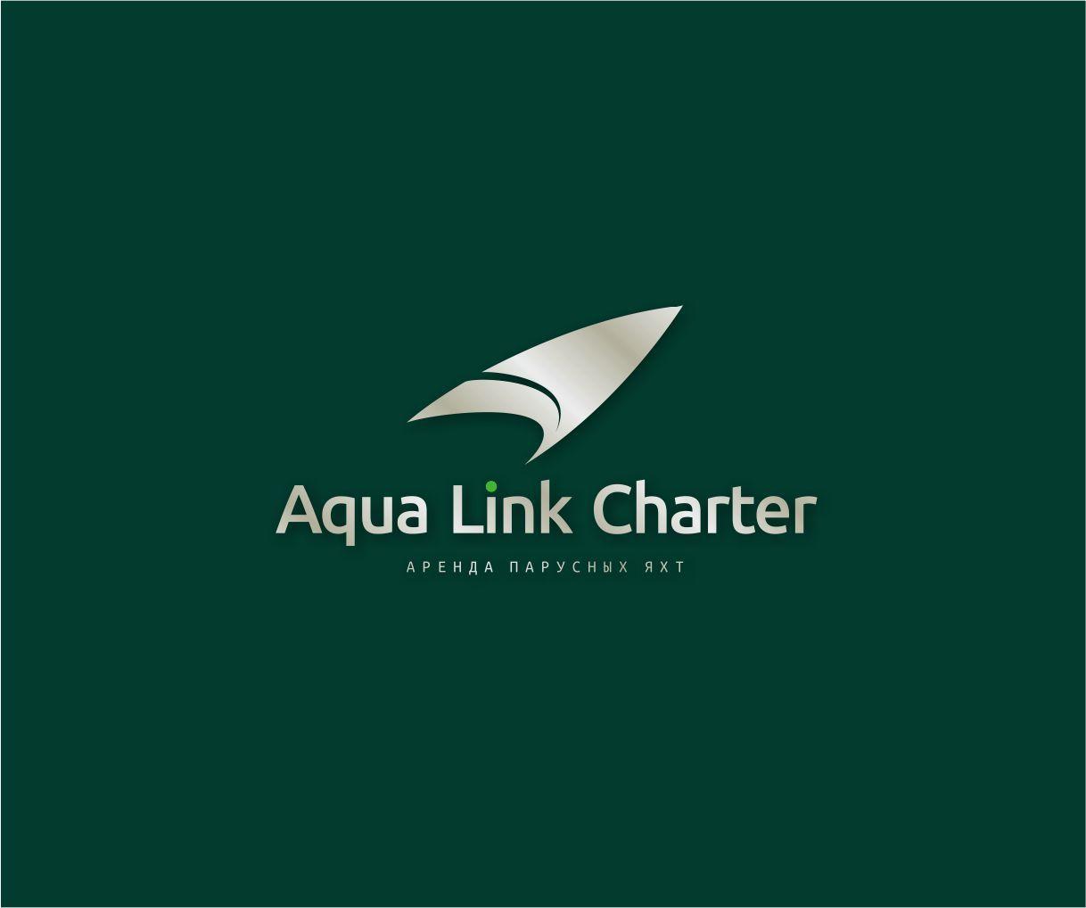Аренда (чартер) парусных яхт - Aqua Link Charter - дизайнер GAMAIUN