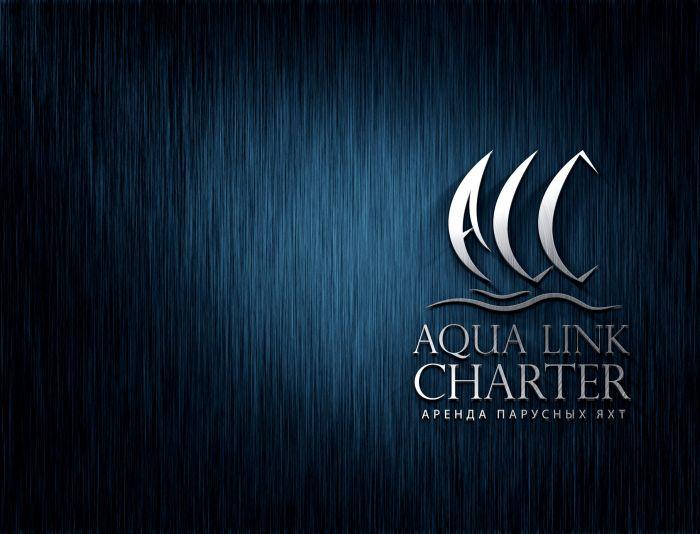 Аренда (чартер) парусных яхт - Aqua Link Charter - дизайнер Alphir