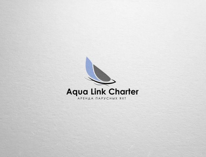 Аренда (чартер) парусных яхт - Aqua Link Charter - дизайнер La_persona