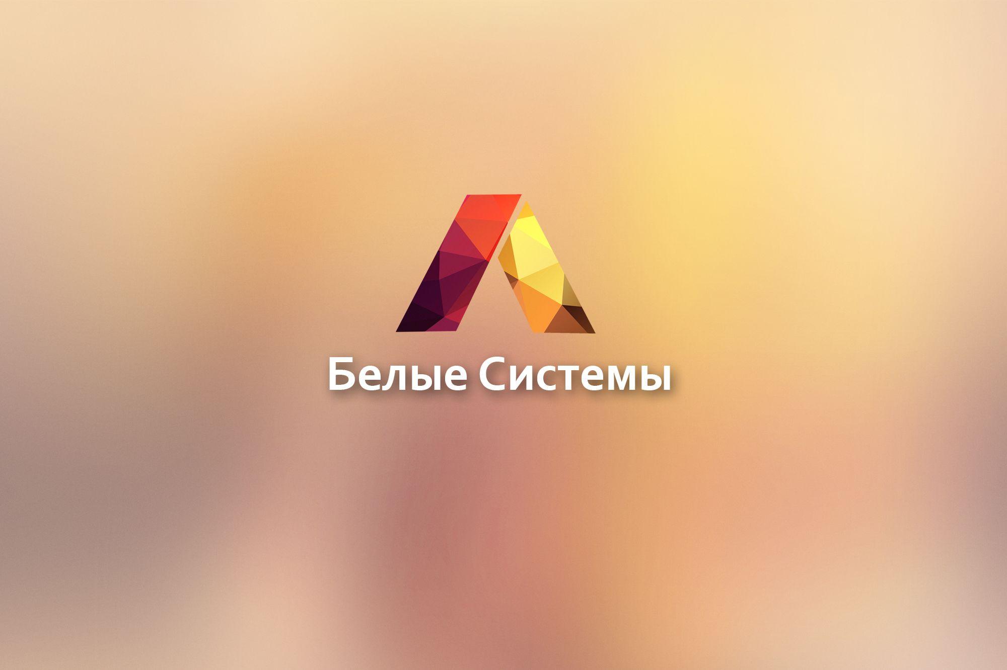 Логотип для SEO компании - дизайнер Naska