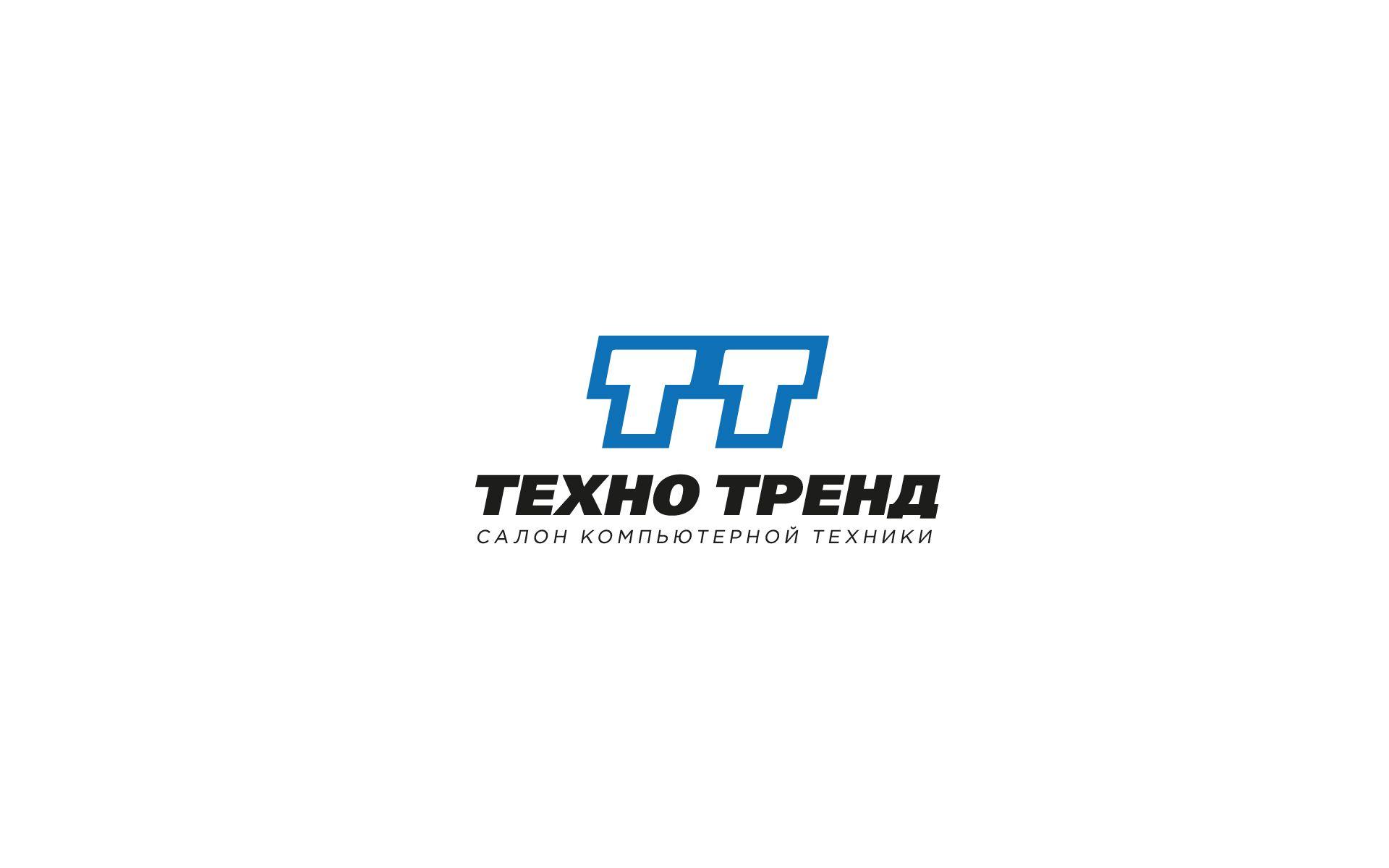 Лого и фирм. стиль для ИТ-компании - дизайнер U4po4mak