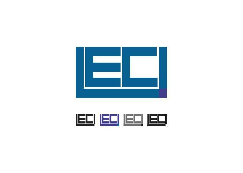 Лого для образовательного учреждения LECI  - дизайнер rsalawat