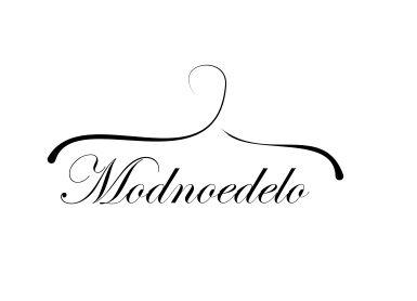 Лого для компании, развивающей бренды в сфере моды - дизайнер malina26