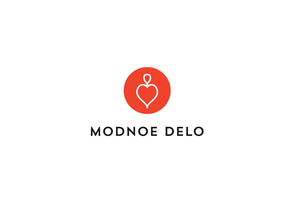Лого для компании, развивающей бренды в сфере моды - дизайнер redcat