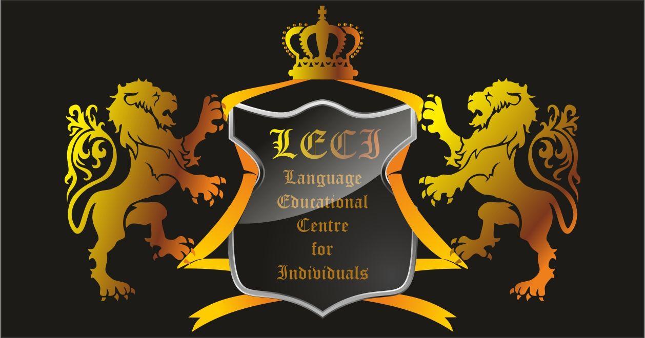 Лого для образовательного учреждения LECI  - дизайнер Jino158