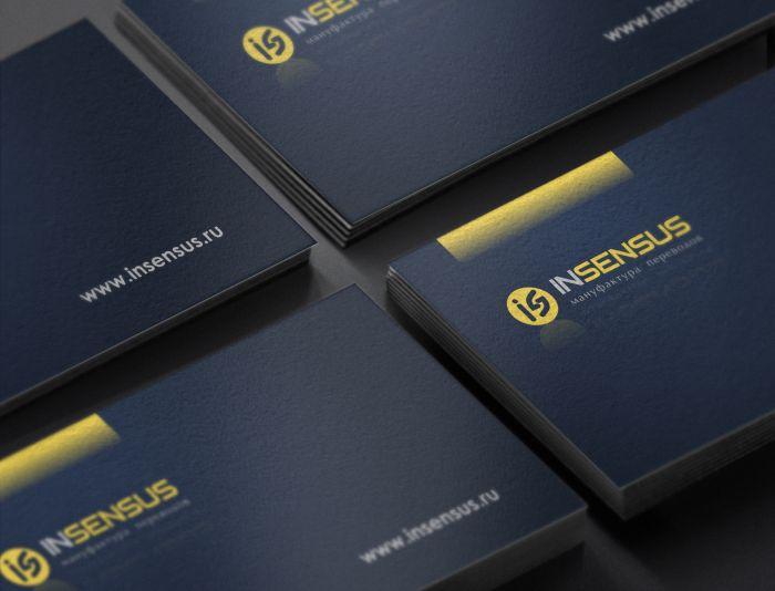 Лого и ФС для переводческой компании - дизайнер art-valeri