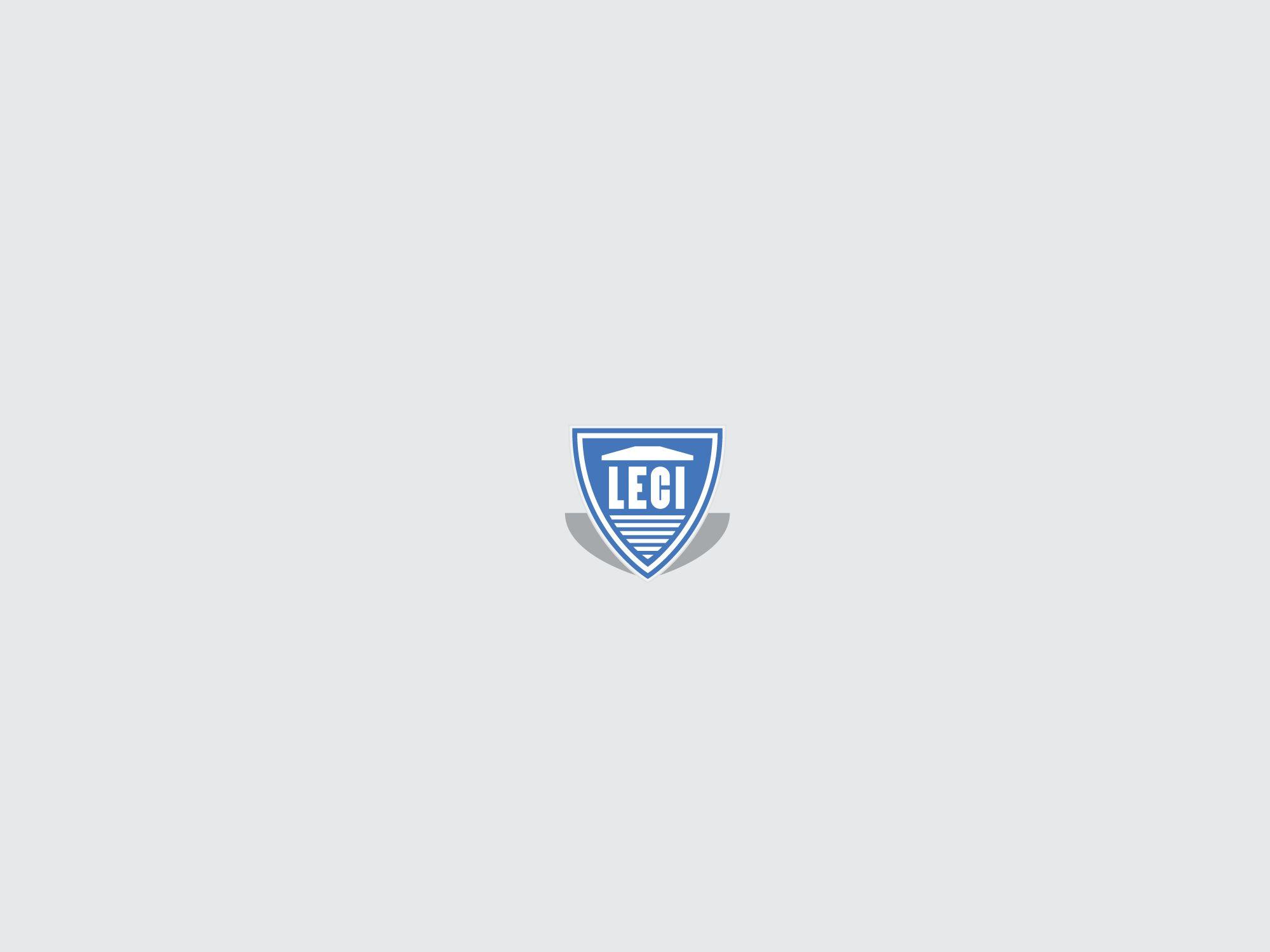 Лого для образовательного учреждения LECI  - дизайнер Alphir