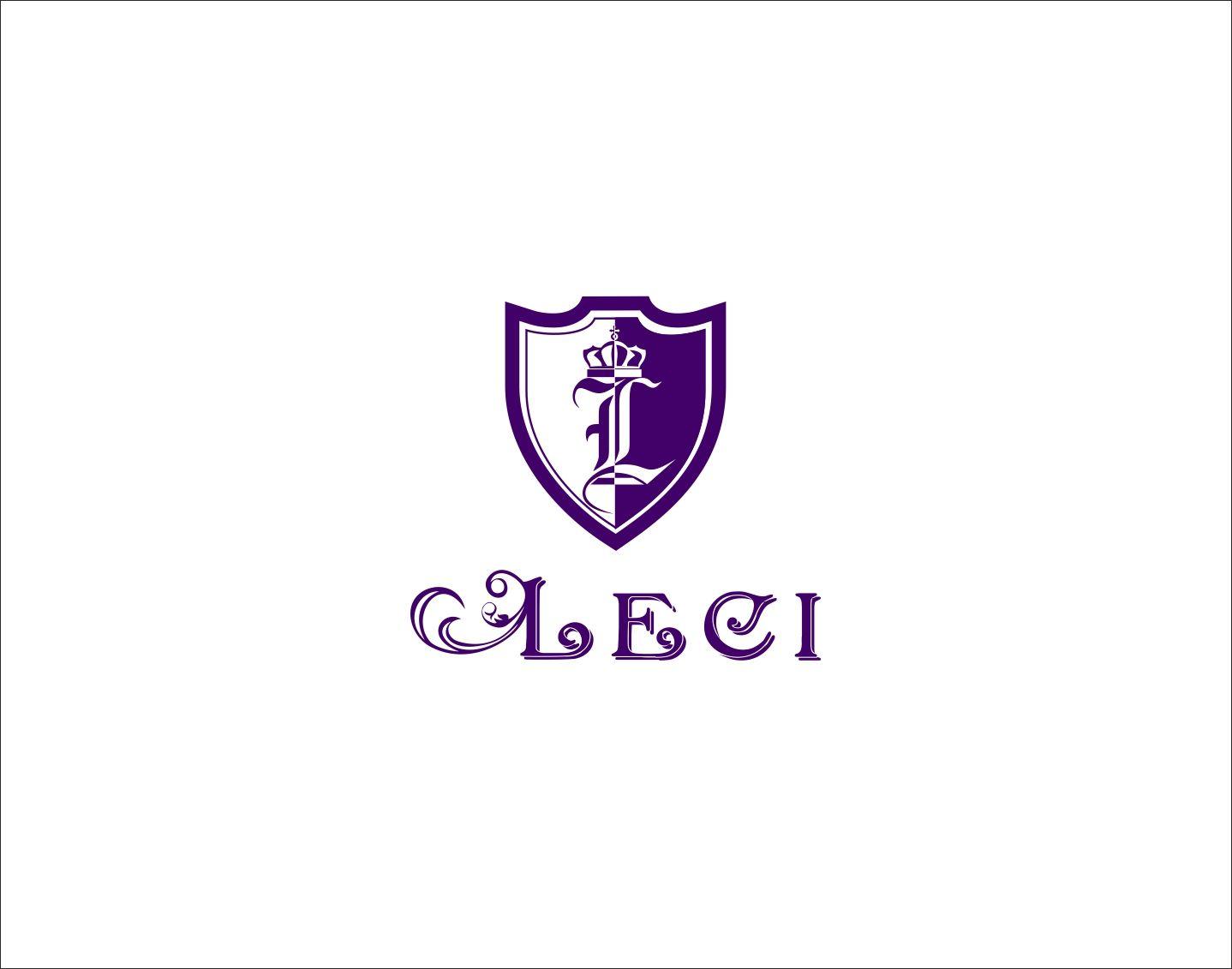 Лого для образовательного учреждения LECI  - дизайнер art-valeri