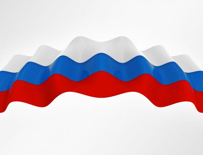 3D модель фона сайта - дизайнер Yarlatnem