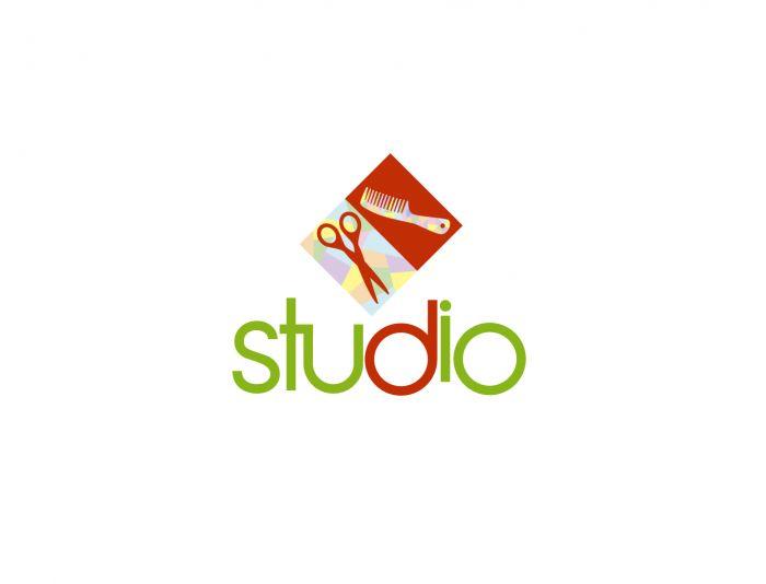 Логотип для сети парикмахерских - дизайнер dimma47