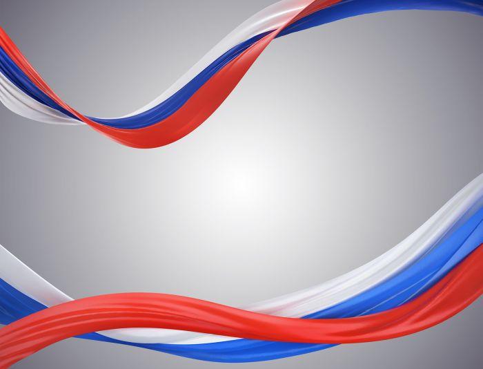 3D модель фона сайта - дизайнер Donster-