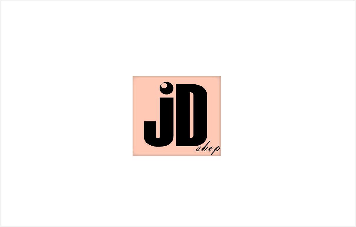 Логотип для  магазина-ателье  - дизайнер BELL888