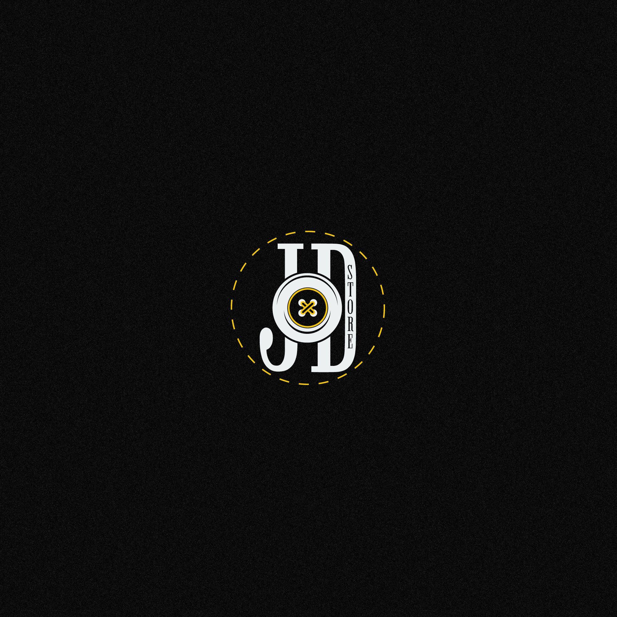 Логотип для  магазина-ателье  - дизайнер Gas-Min