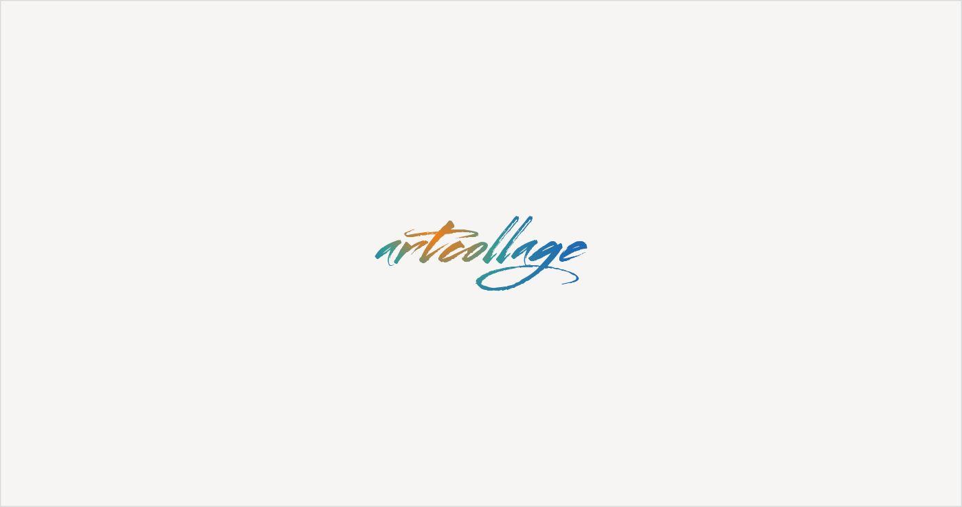 Лого и ФС для студии декора - дизайнер supersonic