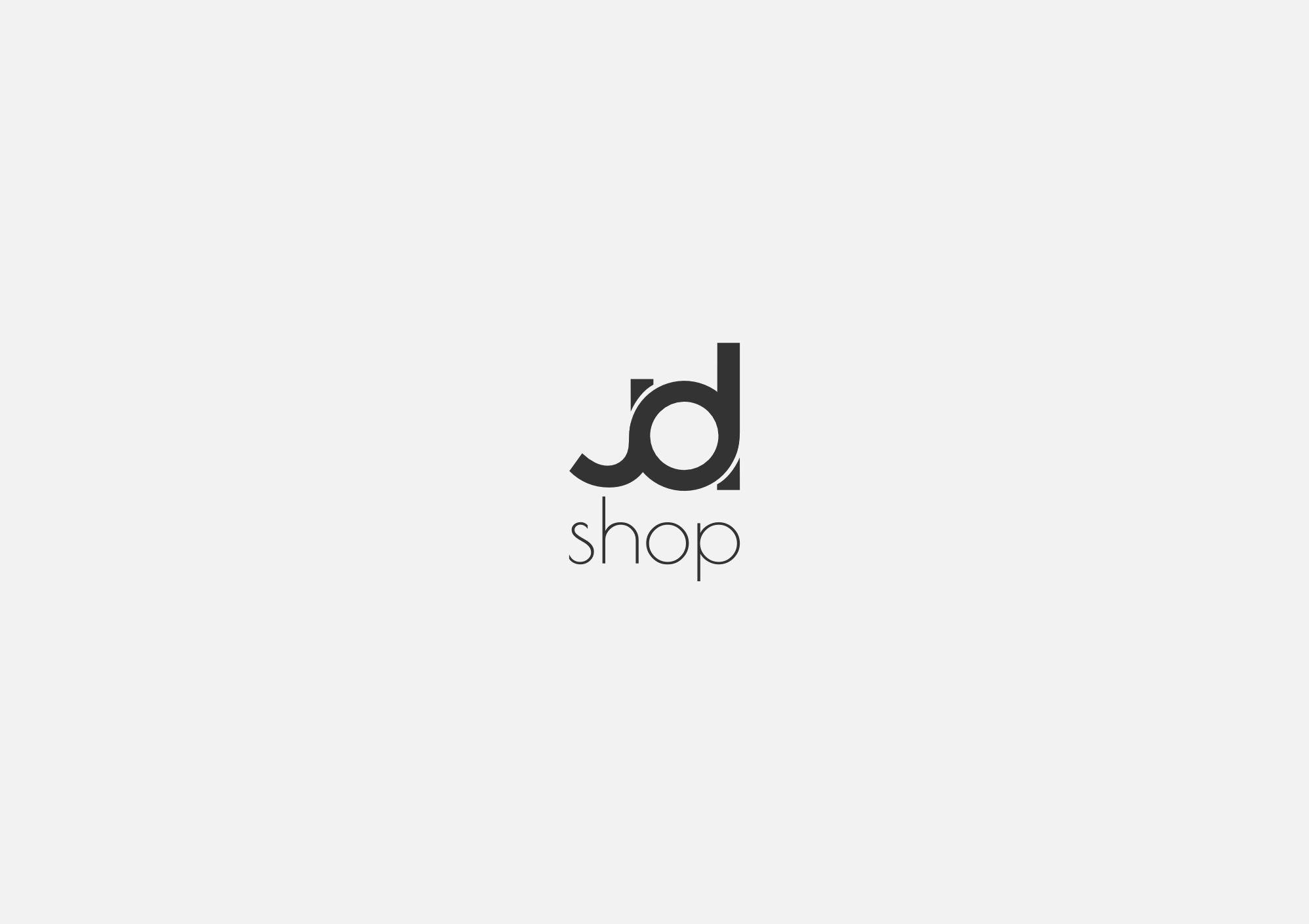 Логотип для  магазина-ателье  - дизайнер qwertymax2