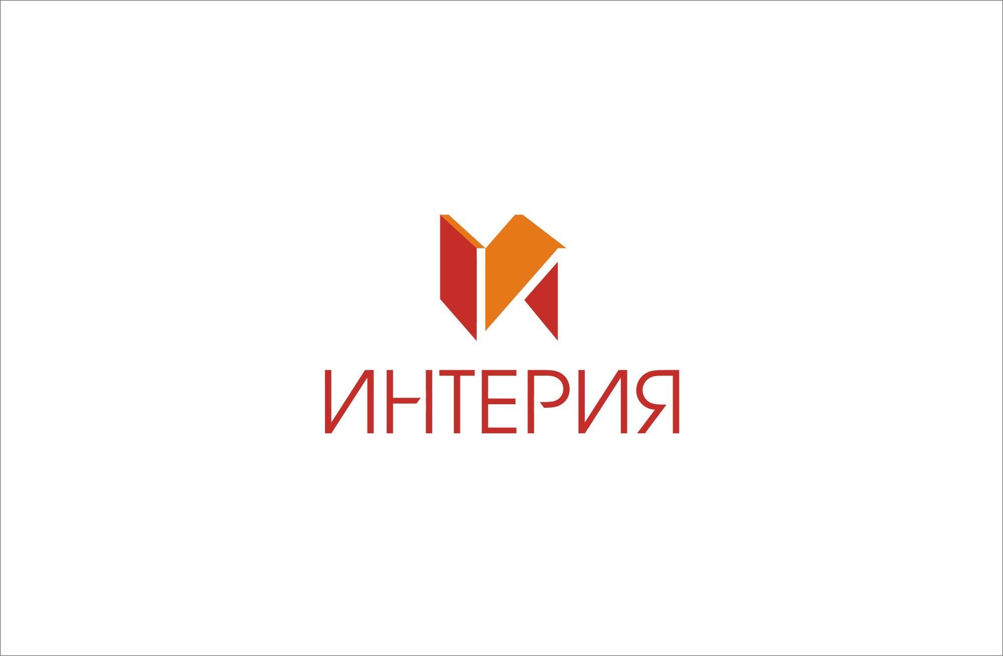 Логотип мебельной компании - дизайнер Nik_Vadim