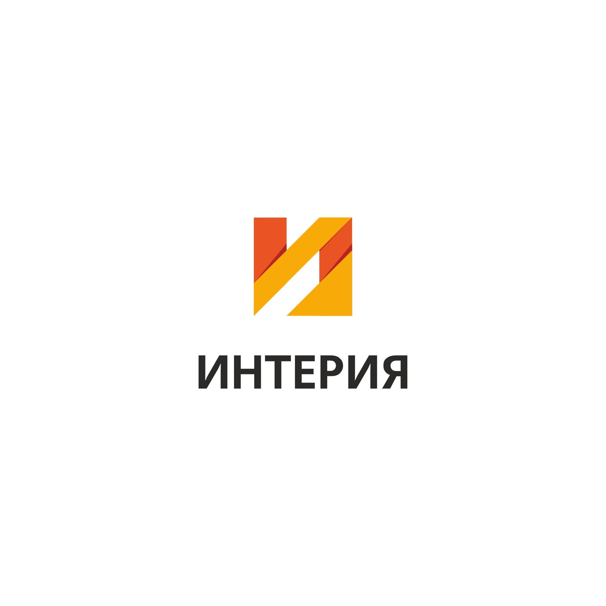Логотип мебельной компании - дизайнер AlexSh1978