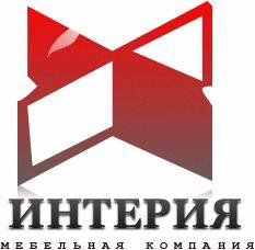 Логотип мебельной компании - дизайнер Shura2099