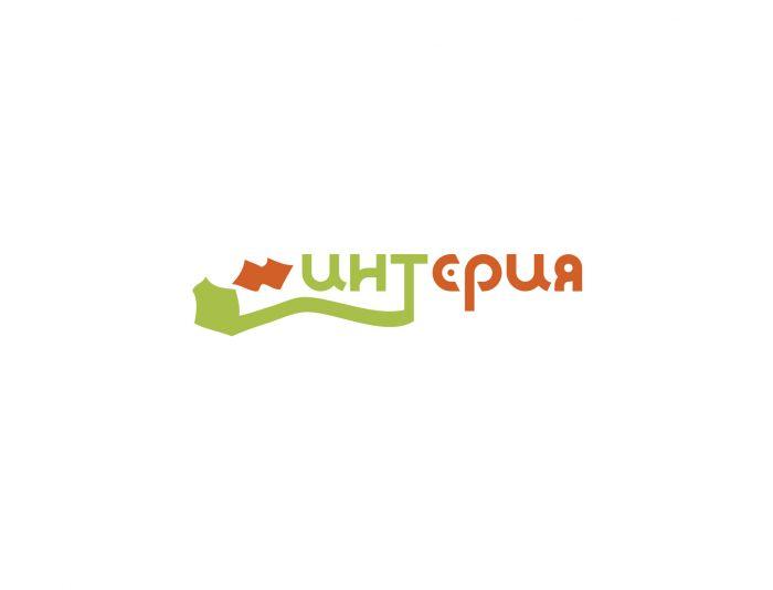 Логотип мебельной компании - дизайнер fotogolik