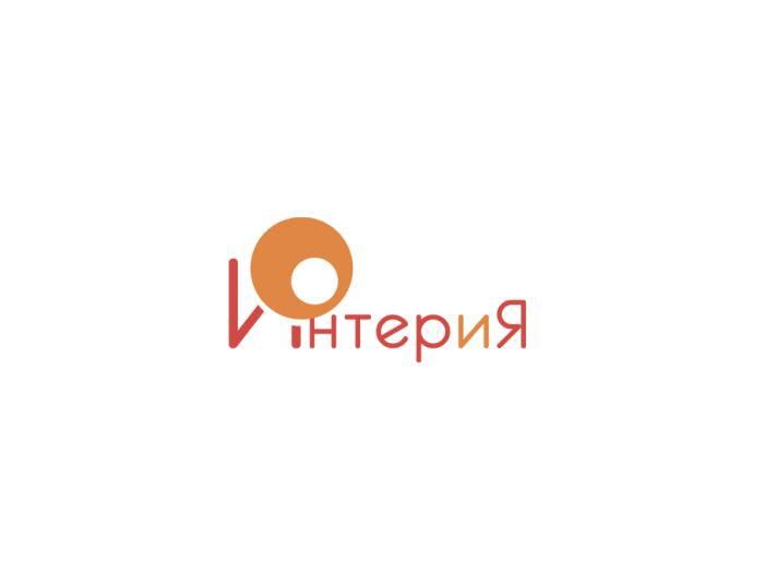 Логотип мебельной компании - дизайнер Ozornoy