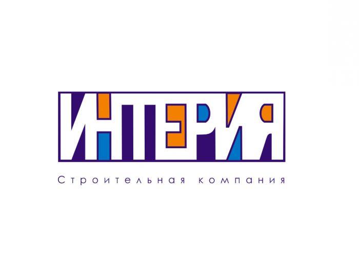 Логотип мебельной компании - дизайнер Znaker