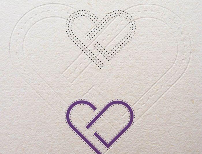 Логотип для  магазина-ателье  - дизайнер pin