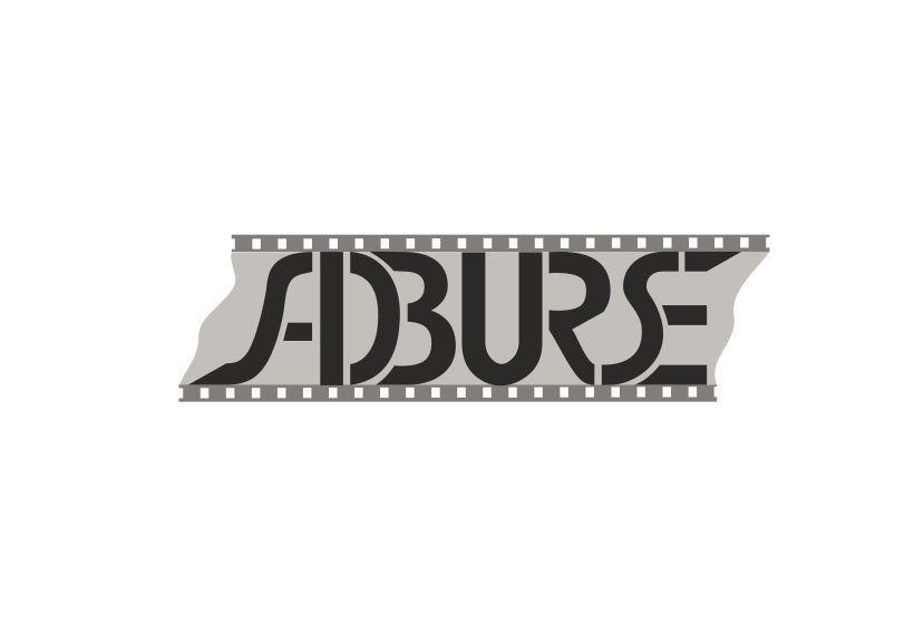 Логотип для Adburse - дизайнер mit60