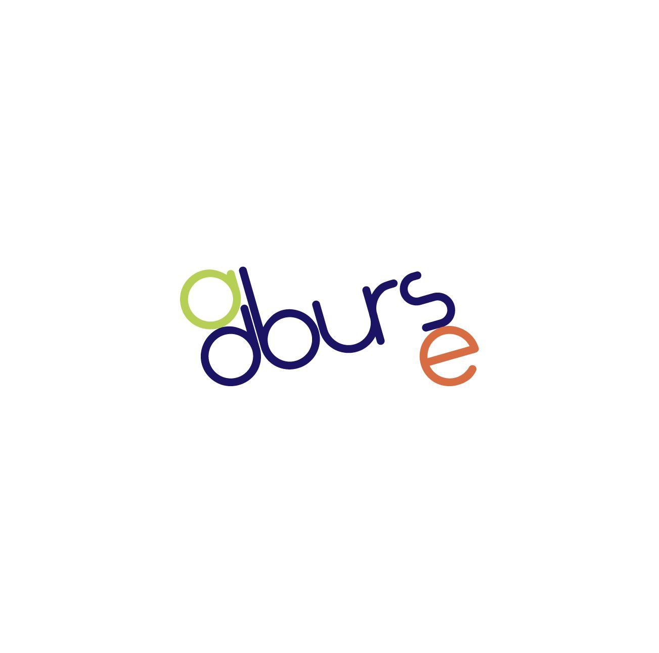 Логотип для Adburse - дизайнер dimma47