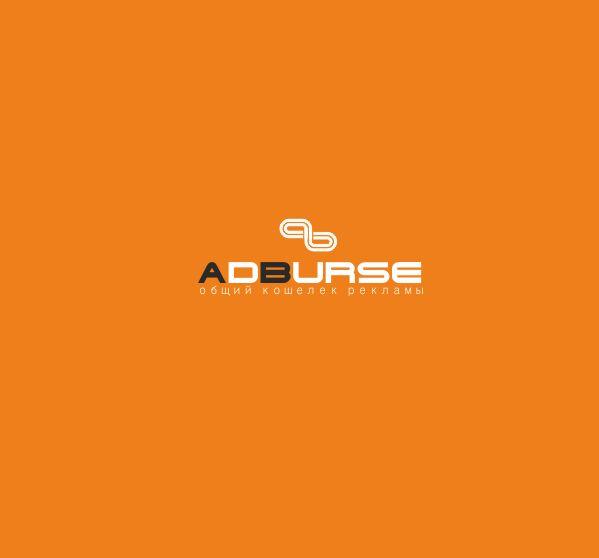 Логотип для Adburse - дизайнер sv58