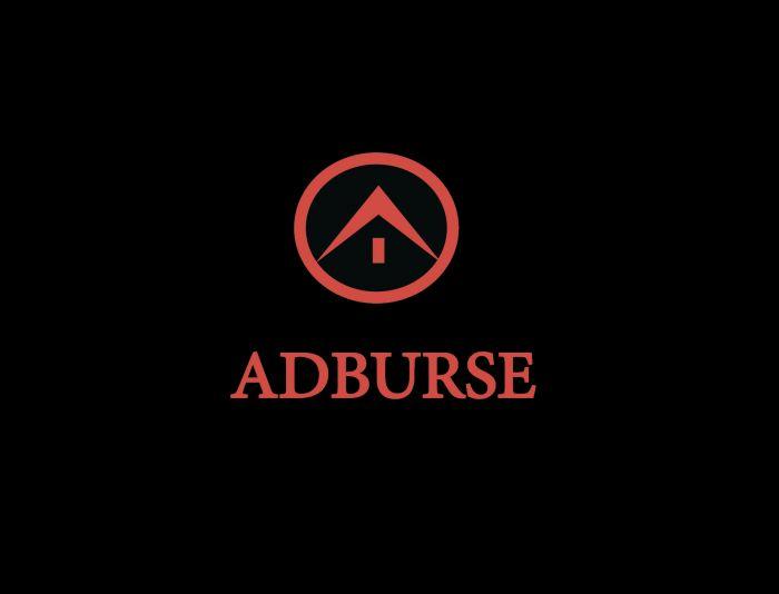 Логотип для Adburse - дизайнер gusena23