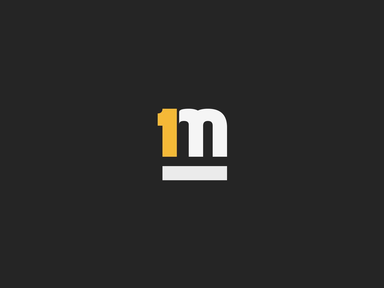 Логотип для агрегатора платежей MobLeaders.com - дизайнер U4po4mak