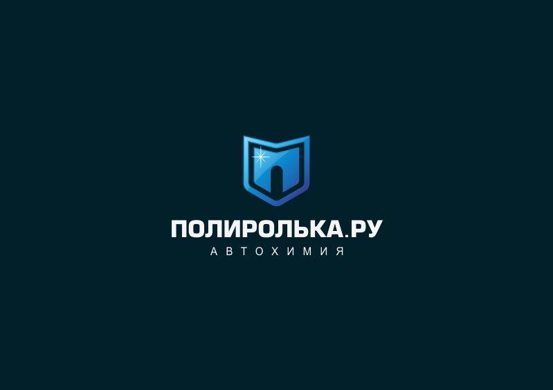 Логотип для интернет-магазина Полиролька.ру - дизайнер zozuca-a
