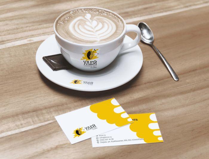 Кофе Спейс Интернет Магазин