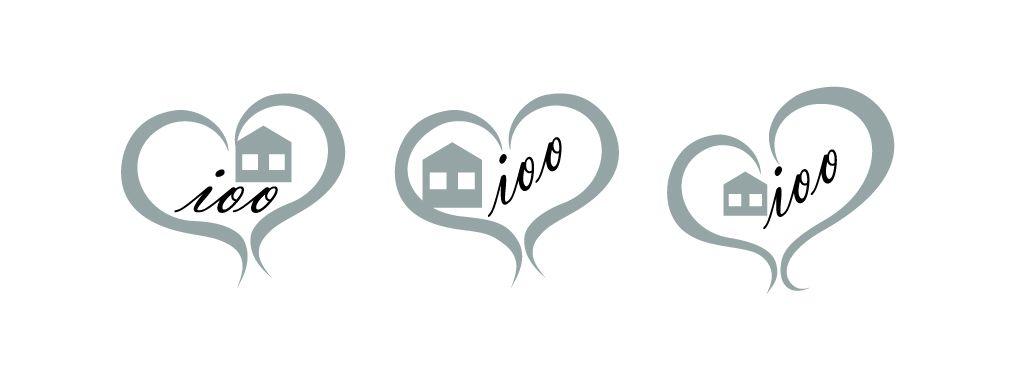 Логотип для Логотип для ioo.ru (мебель, товары для дома) - дизайнер Chaikatz