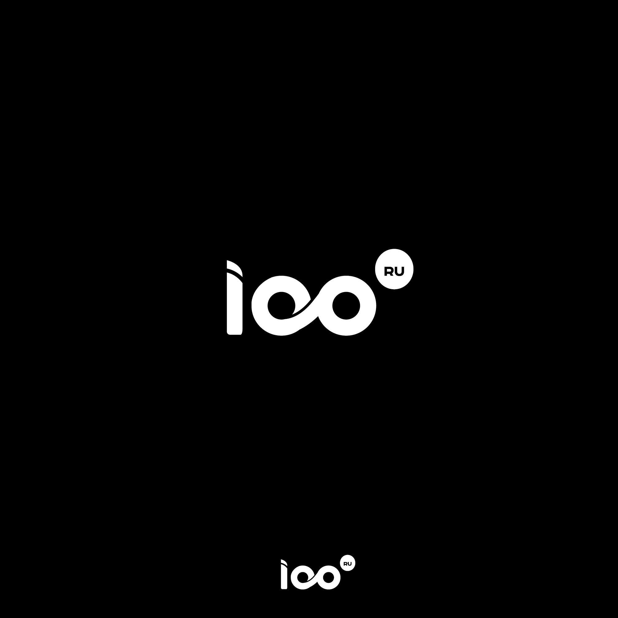 Логотип для Логотип для ioo.ru (мебель, товары для дома) - дизайнер SmolinDenis