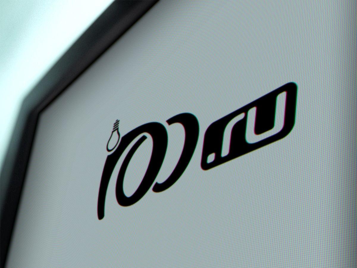 Логотип для Логотип для ioo.ru (мебель, товары для дома) - дизайнер skip2mylow