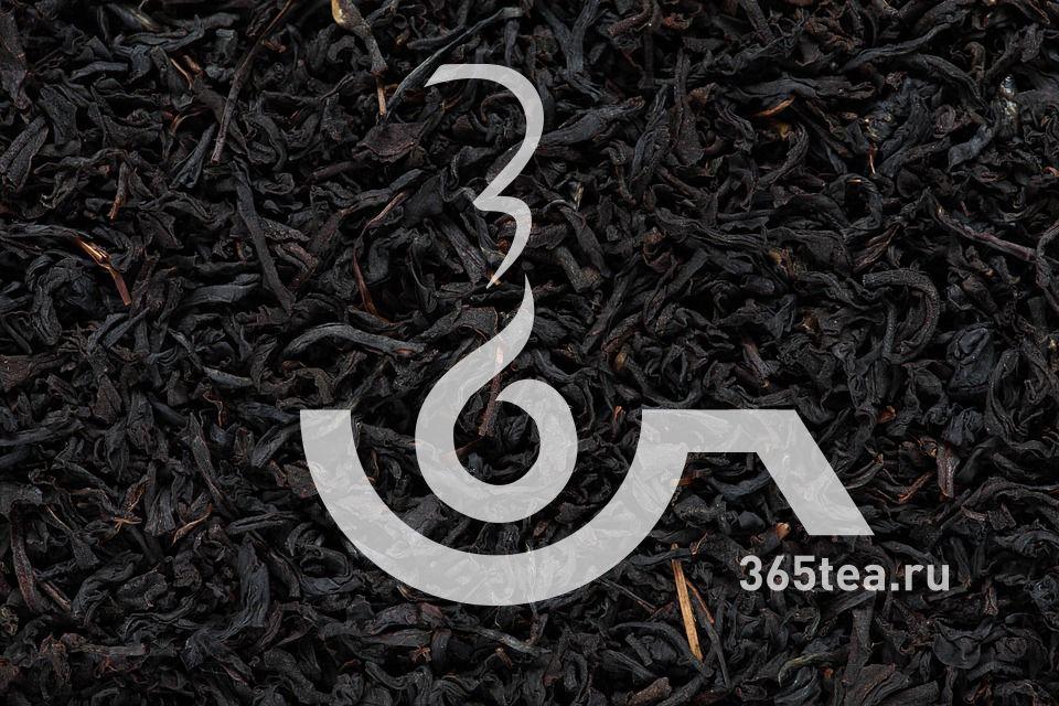Логотип для 365tea.ru или 365TEA.RU - дизайнер Soonn1970