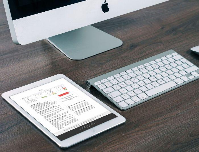 Макет для email-рассылки для HFLabs.ru - дизайнер acorp56