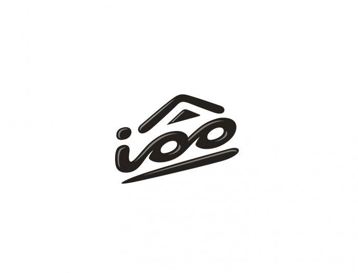Логотип для Логотип для ioo.ru (мебель, товары для дома) - дизайнер Olga_Shoo