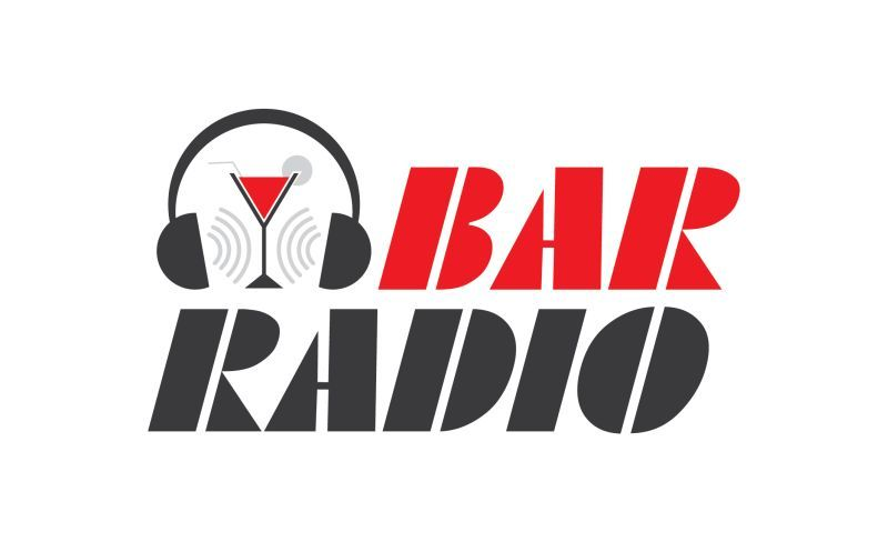 Логотип для Radio bar - дизайнер Ayolyan