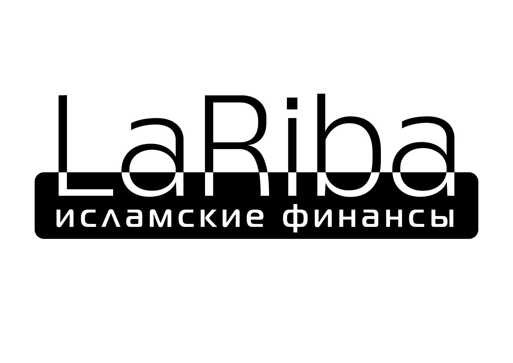 Логотип для исламской финансовой компании.  - дизайнер Ker-Polaynskiy
