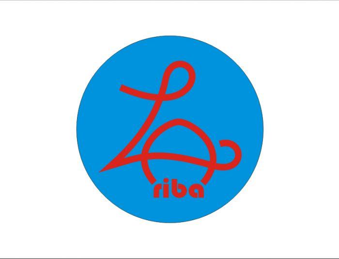 Логотип для исламской финансовой компании.  - дизайнер v_burkovsky