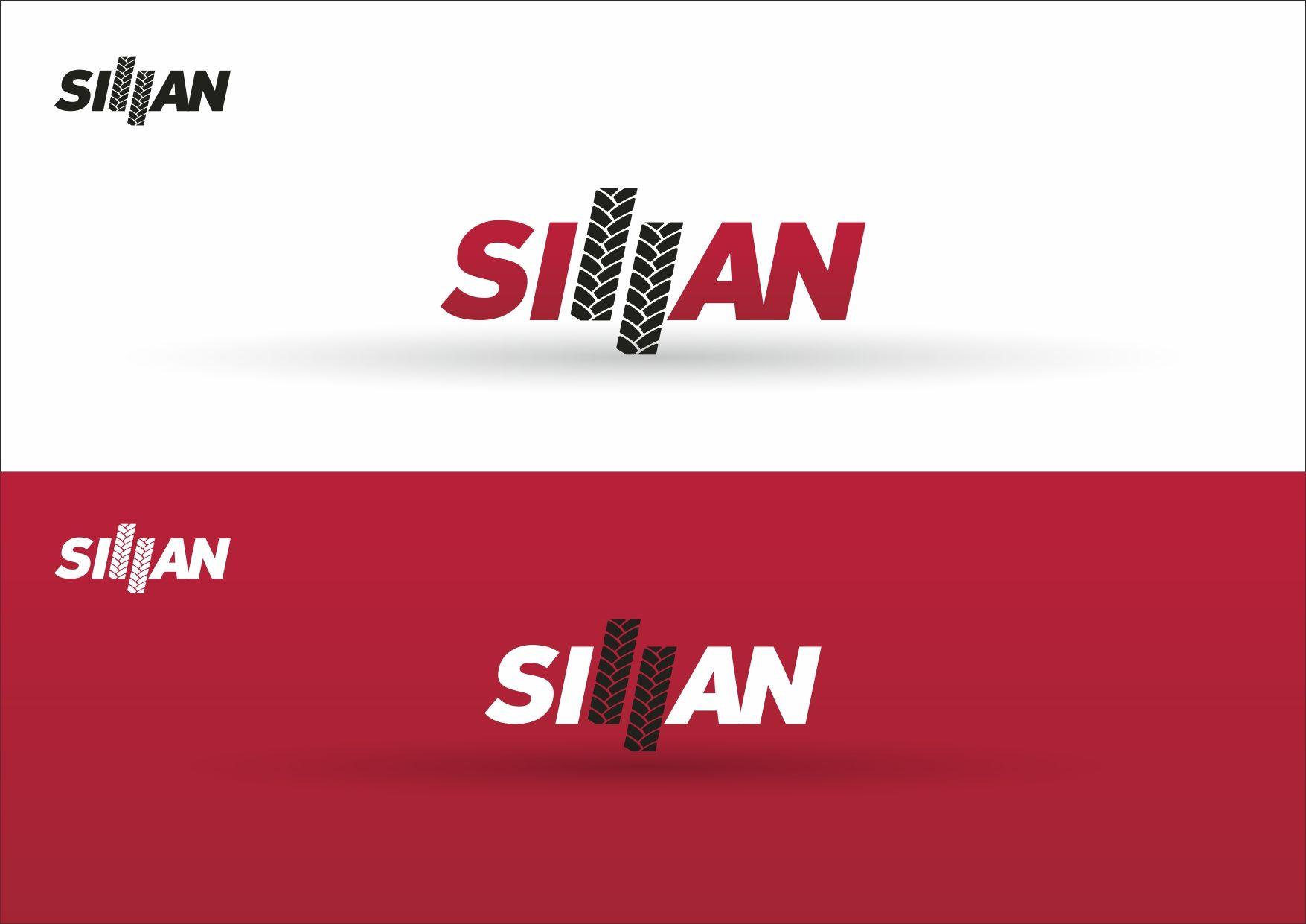 Логотип для Sillan - дизайнер NaCl