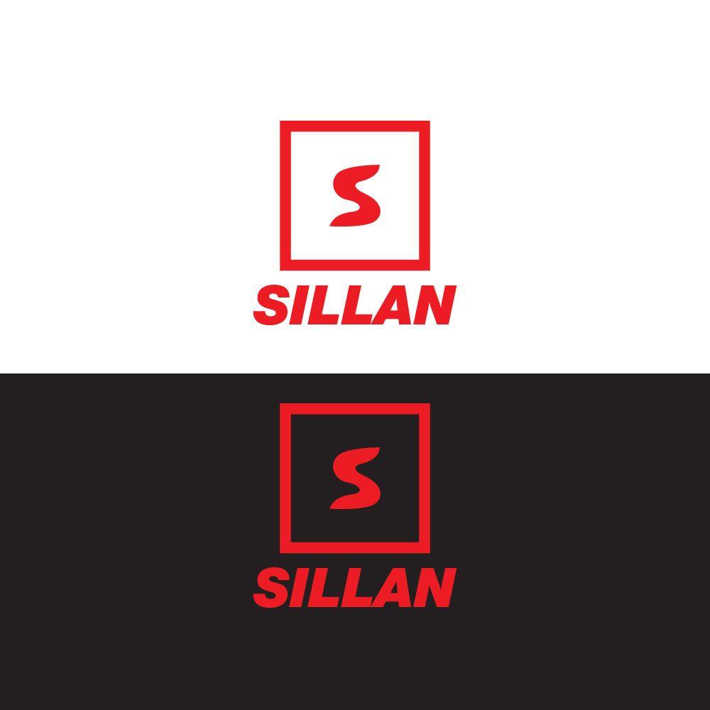 Логотип для Sillan - дизайнер Ozhet1