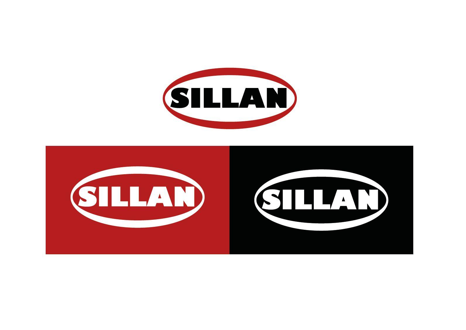Логотип для Sillan - дизайнер kolyan