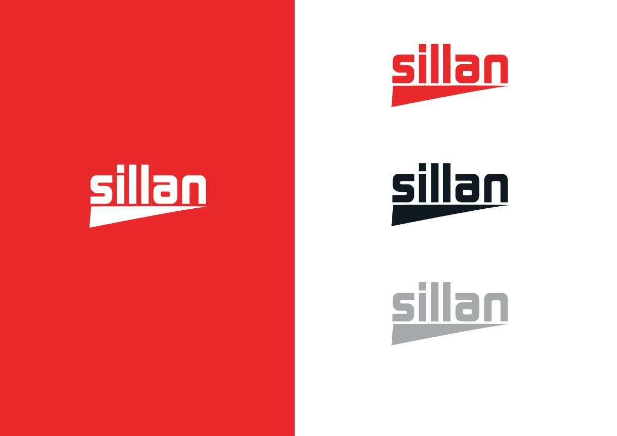 Логотип для Sillan - дизайнер Antonska